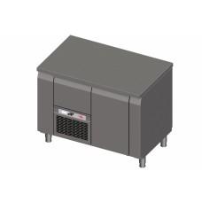 Aukstais galds FPR-V101
