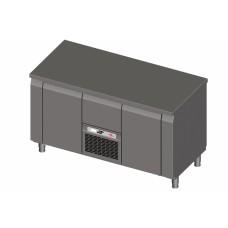 Aukstais galds FPR-P202