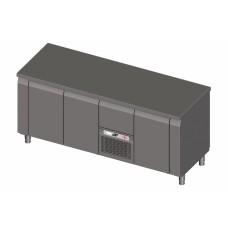 Aukstais galds FPR-P303