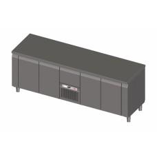 Aukstais galds FPR-P404