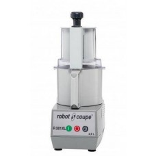Robot Coupe R201XL