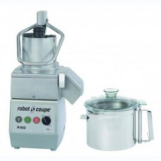 Robot Coupe R652
