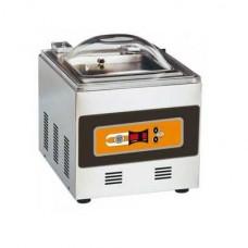 Vakuuma iepakotājs CVE450