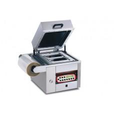 Vakuuma iepakotājs trauciņiem VG 600 LCD