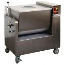Elektriskais gaļas maisītājs 120 l