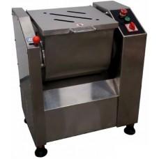 Elektriskais gaļas maisītājs 52 l