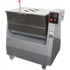 Elektriskais gaļas maisītājs 70 l