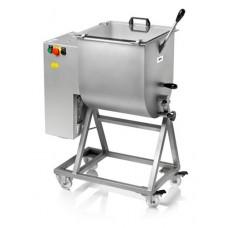 Elektriskais gaļas maisītājs 73 l