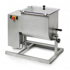 Elektriskais gaļas maisītājs 40 l