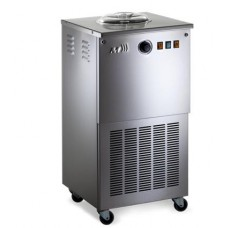 Saldējuma, sorberta mašīna 2,5 kg (Itālija)