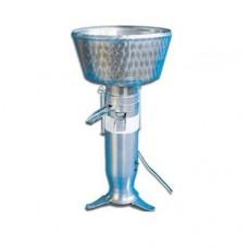 Elektriskais piena separators 600 l/h